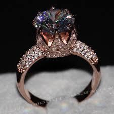 wedding rings best wedding rings brands high end diamond jewelry