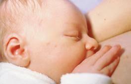 mycose siège bébé les soins du siège guide maman bébé