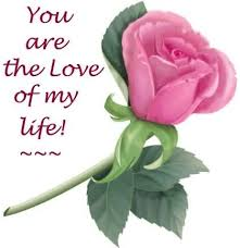 Love Of My Life Meme - you are the love of my life love and romance graphics for facebook