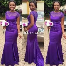 purple bridesmaid dresses 50 beautiful regency purple bridesmaid dresses for wedding 2016