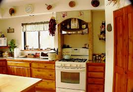 remodeling kitchen ideas pictures kitchen design ideas colorado local home improvements