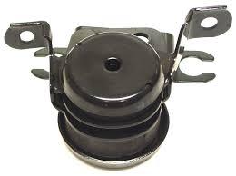 Ford Escape Engine - 2004 ford escape engine mount autopartskart com