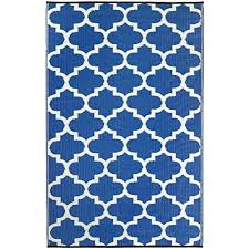 Outdoor Rug Uk Patio Rugs Co Uk