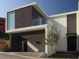 modern small houses 100 contemporary small house designs 100 home designs and