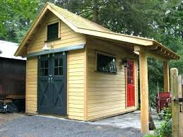 Backyard Shed Ideas Garden Shed Design Ideas Greenhouse Storage Shed From Garden Shed