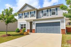 Althorp House Floor Plan by 3733 Althorp Dr Raleigh Nc 27616 Mls 2124799 Redfin
