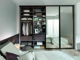 chambre armoire rangement chambre schmidt armoire dressing dans chambre clair