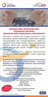 layanan lexus indonesia asuransi mobil cilegon terbaik asuransi mobil cilegon