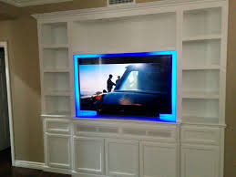 Tv Stands With Bookshelves by White Tv Stand With Bookshelves Cabinet Wholesalers Kitchen