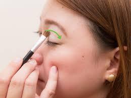 how to apply makeup for dry skin makeup vidalondon