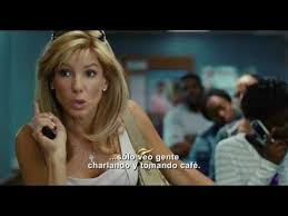 The Real Family From The Blind Side Die Besten 25 The Blind Side Trailer Ideen Auf Pinterest Lily