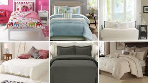 Places To Buy Bed Sets 7 Best Places To Buy Bedding Online U2014 And The Most Popular Styles
