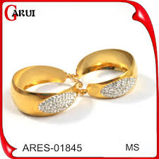 gold earring studs designs simple gold earring designs for women fashion jewelry earrings