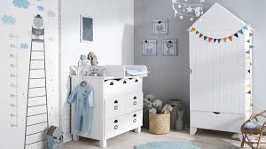 decoration chambre bb chambre bebe vertbaudet idee deco 3 decoration visuel 5 maison