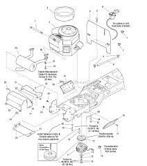 10 0 briggs stratton motor wiring diagram wiring diagrams