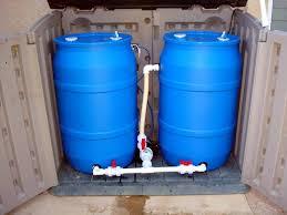 home depot water storage tanks properwinston room design