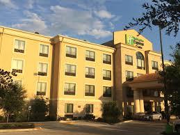 Nearest Comfort Suites Holiday Inn Express U0026 Suites San Antonio Nw Near Seaworld Hotel By Ihg
