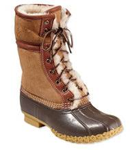 womens duck boots canada l l bean boots the original duck boots