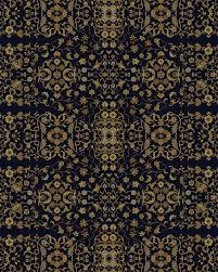 Best Carpet Selections And Sales Images On Pinterest Carpet - Wall carpet designs