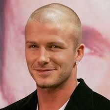 statham haircut male celebrites and actors with shaved heads