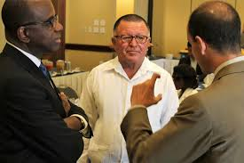 belize airbnb airbnb advances talks with caribbean tourism organization
