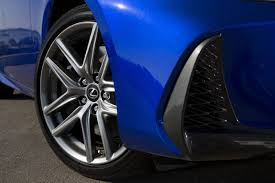 lexus is300 sport design wheels 2017 lexus is 300 pricing for sale edmunds