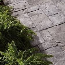 Cutting Patio Pavers 110 Best Paver Patios Images On Pinterest Patios Backyard Ideas