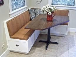 corner breakfast nook table set table design corner kitchen table set corner bench dining set