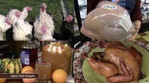 turkey brine mix top 10 turkey brine mix posts on