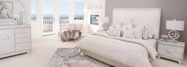 Furniture By Michael Amini Michael Amini Furniture Designs Amini Com