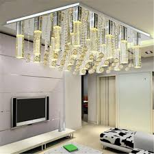 led dining room lighting ceiling lights astonishing led dining room ceiling lights led
