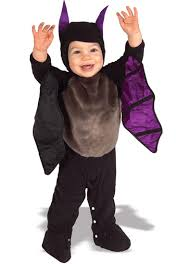 Halloween Costume Sale Uk Little Pig Child Farm Animal Halloween Costumes Walmart Com