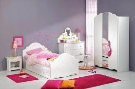but chambre enfants enchanteur robe de chambre enfants nouveau beautiful chambre