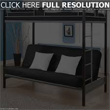 Couches That Turn Into Beds Couches That Turn Into Beds Best 25 Twin Mattress Couch Ideas On