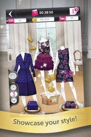 boutique fashion fashion boutique play store revenue