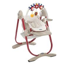 Chicco Polly Magic High Chair Magic Baby High Chair Baby Highchairs Chicco