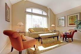 living room classic interior concepts beautiful classic living room with elegant furniture