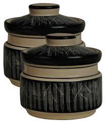 ebay kitchen canisters 100 ebay kitchen canisters zodiac kitchen tea coffee sugar