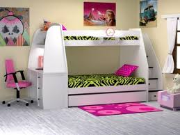 bedroom wonderful perfect loft bed stairs desk 354497 home
