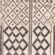 Vintage Moroccan Rug Nyc Morroccan Textured Rugs For Your Apartment At Abc Home