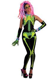 best halloween costume men best 20 skeleton costumes ideas on pinterest diy skeleton neon