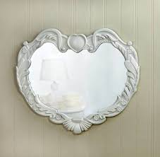 decorative accent mirrors decorative wall mirrors decorative wall