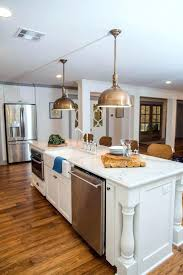 pictures of kitchen islands with sinks kitchen island with prep sink spectacular dazzling