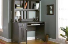 Corner Desk Perth Small Corner Desk With Storage Style Brown Wood Small Corner