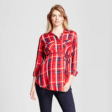 maternity clothes target s new maternity clothes look nothing like maternity