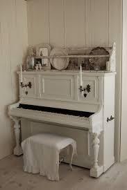Antique Curio Cabinet With Desk Curio Cabinet Shabby Chic Curio Cabinet Sold To Meghan Antique