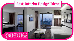 best interior design ideas best modern home interior designs
