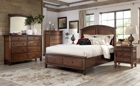 Small Queen Bedroom Ideas 10x10 Bedroom Queen Bed Small Layout Ideas Arrangement Room Design
