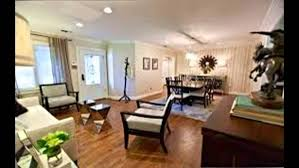 Living Room Dining Room Ideas by Living Room And Dining Room Ideas Youtube