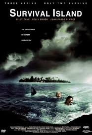 survival island 2005 full movie download 300mb in hindi english